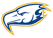 UBC Thunderbirds